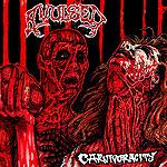 AVULSED Carnivoracity LP