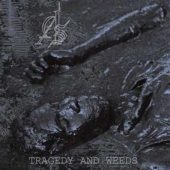 ABSTRACT SPIRIT «Tragedy And Weeds» CD