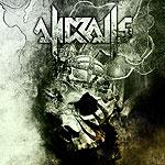 ANDRALS Andrals CD