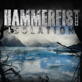 HAMMERFIST isolation mCD