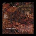 MALIGNANT TUMOUR / SQUASH BOWELSSplitCD